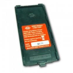 Аккумулятор NiMH для Spectra V3