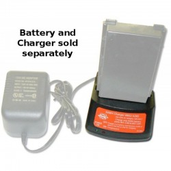 Зарядная станция для аккумуляторов NiMH для Spectra V3