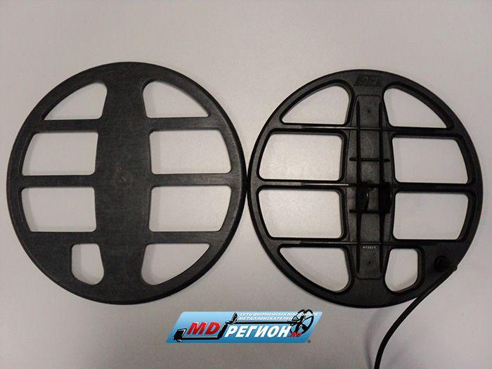 Металлоискатели б/у, продать, продам металлодетектор, дешево.