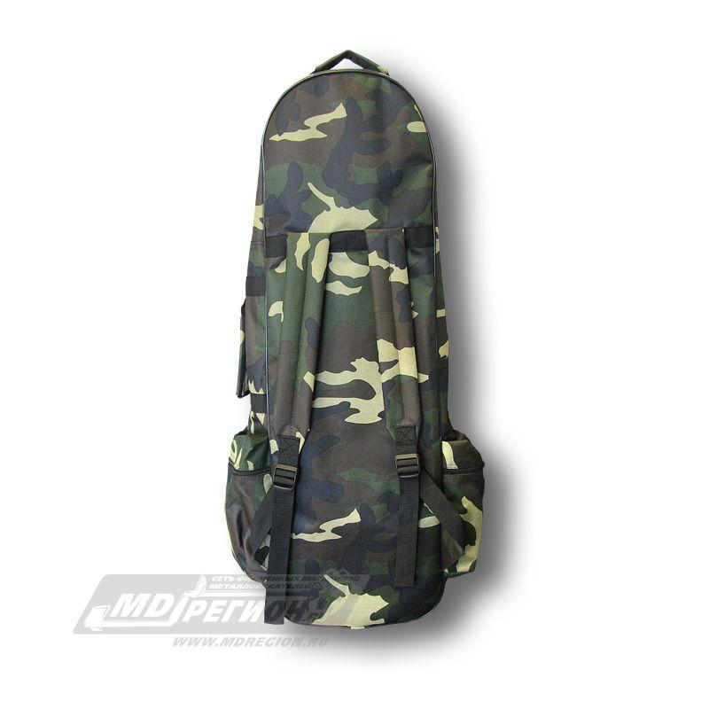 Рюкзак кладоискателя камуфляж рюкзаки для бега обзор
