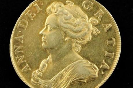 Монета эртугрул старые минелаб обзор