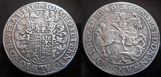 Скупка монет в калуге цены на обиходные монеты украины