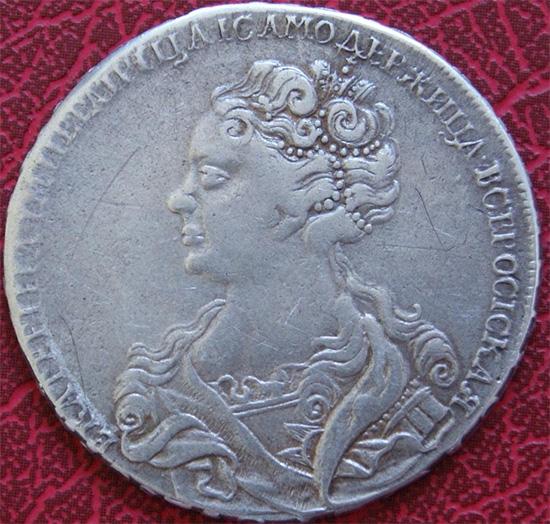Продают фальшивые монеты монеты 1700 года цена