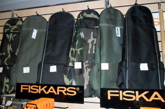 Рюкзак кладоискателя в москве молодежные рюкзаки с ортопедичесной спиной