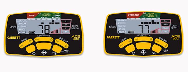 Garrett ACE 300 Fiyatı