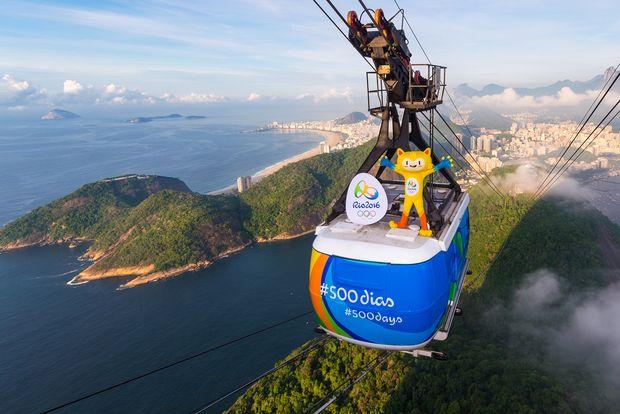 rio-2016-olympic-01