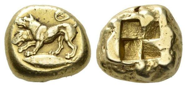 Греческие монеты панти до нашей эры фото