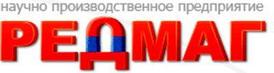 """Поисковые магниты """"редмаг"""" в сети фирменных магазинов """"мдрег."""