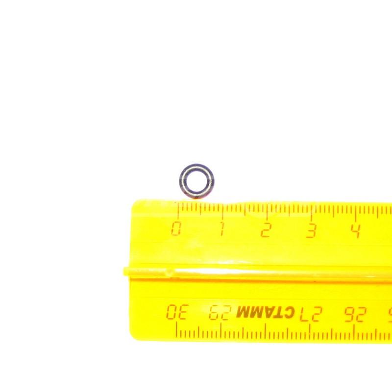 Резиновая прокладка для потенциометра Excalibur