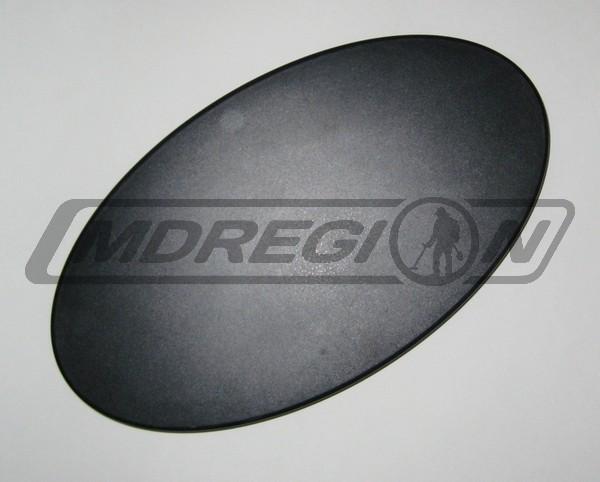 Защита для катушки X-Terra 10x5''