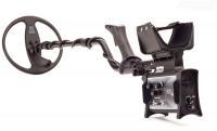 Металлодетектор Nokta Velox One