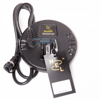 Катушка NEL Sharp для GTI 2500