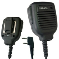 SMP-450 Гарнитура для радиостанций АРГУТ