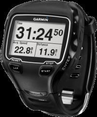 Спортивные часы Garmin Forerunner 910XT [010-00741-20]