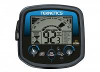 Металлодетектор Teknetics Omega Pro (катушка 11'')
