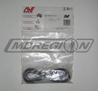 USB-кабель Minelab для подключения к ПК