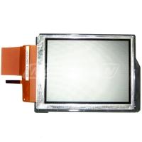 Дисплей LCD для CTX