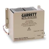 Блок бесперебойного питания для Magnascanner MT-5500 Питание от аккумуляторных батарей в течении 20 часов