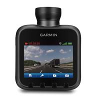 Видеорегистратор Dashcam 20 (010-01311-20)