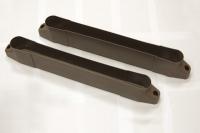 Крепление к полу для арочных металлодетекторов CS 5000 и MT 5500