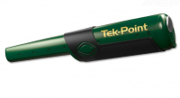 Металлодетектор Teknetics Tek-Point