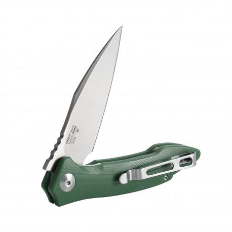 Нож Firebird FH51-GB