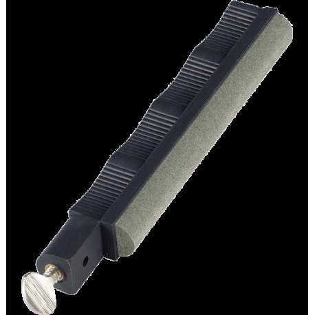 Lansky камень для точильного набора COARSE GRIT 120 зернистость абразивный точильный камень