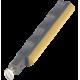 Lansky камень для точильного набора MEDIUM GRIT 280 зернистость абразивный точильный камень