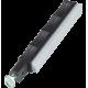 Lansky камень для точильного набора NATURAL ARKANSAS HARD S0650 зернистость
