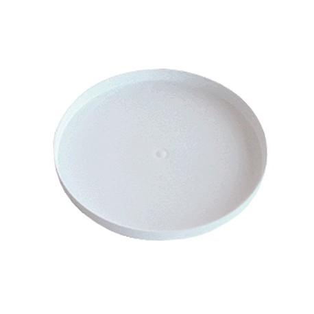 "Защита на катушку Minelab 18"", белая"