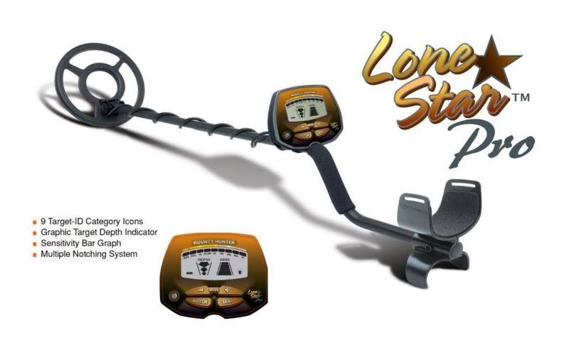 lone-star-001