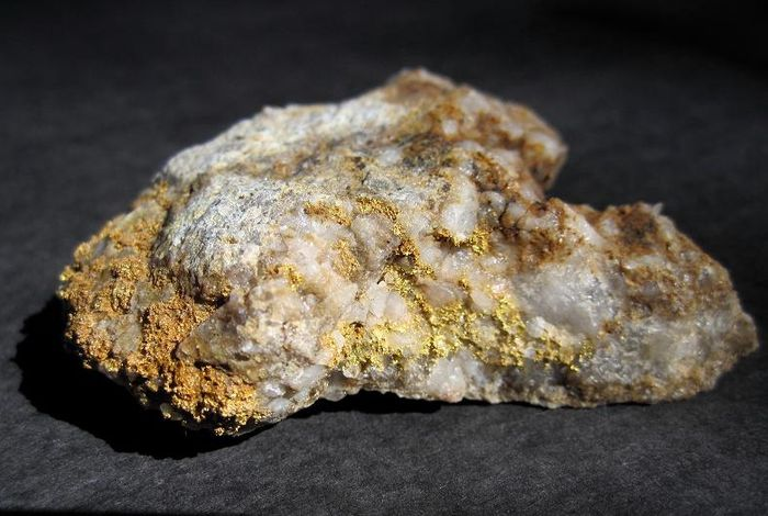 открыл сеть сульфид золота фото беннингтон